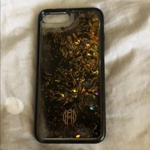 iPhone 7 Plus Case - House of Harlow